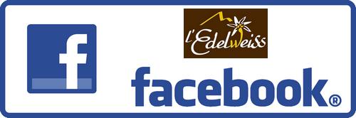facebook edelweiss