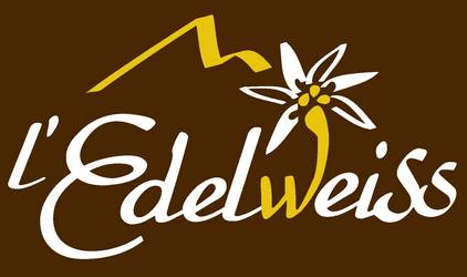 l'Edelweiss piau engaly