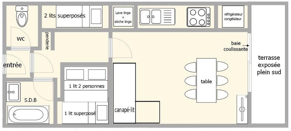 plan-studio-louerapiau.jpg