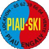 Piau Ski - location de ski